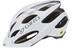 Giro Revel Mips - Casco - unisize gris/blanco